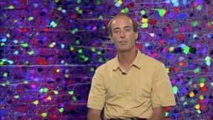 Microscopy: Course Overview (Ron Vale)