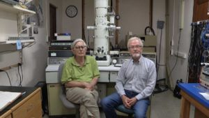 Part 2: The Future of Electron Microscopy