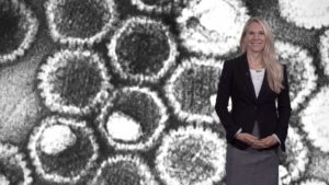 Part 1: Viruses Reveal the Secrets of Biology